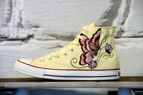 CREATE YOUR OWN CONVERSE (1)