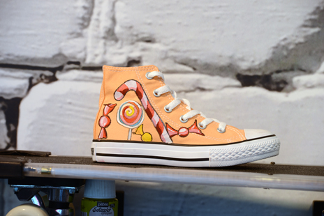 CREATE YOUR OWN CONVERSE (11)