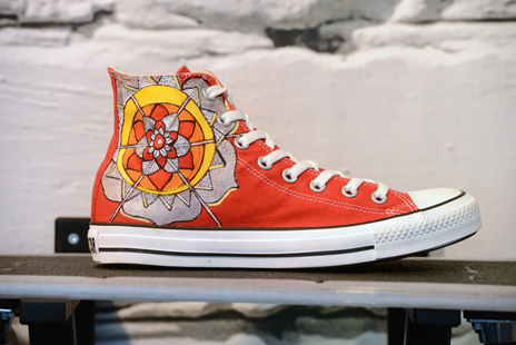 CREATE YOUR OWN CONVERSE (2)