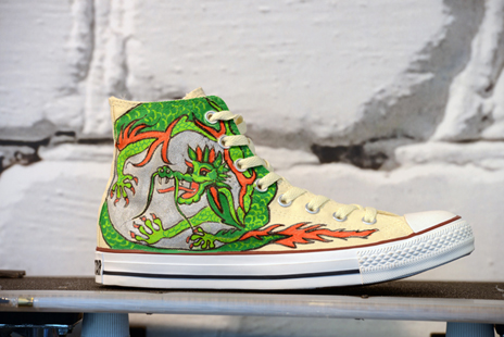 CREATE YOUR OWN CONVERSE (3)