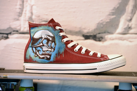 CREATE YOUR OWN CONVERSE (4)