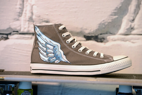 CREATE YOUR OWN CONVERSE (6)