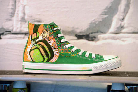 CREATE YOUR OWN CONVERSE (7)